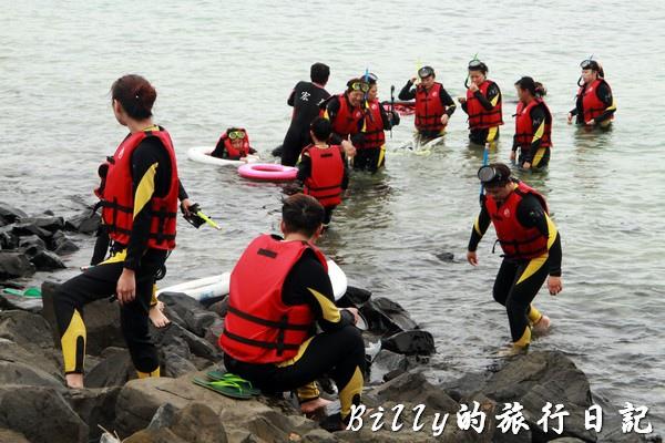 澎湖七美島025.jpg