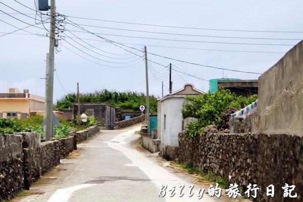 澎湖七美島028.jpg