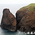 澎湖七美島035.jpg