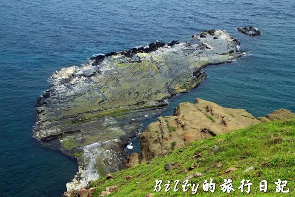 澎湖七美島036.jpg