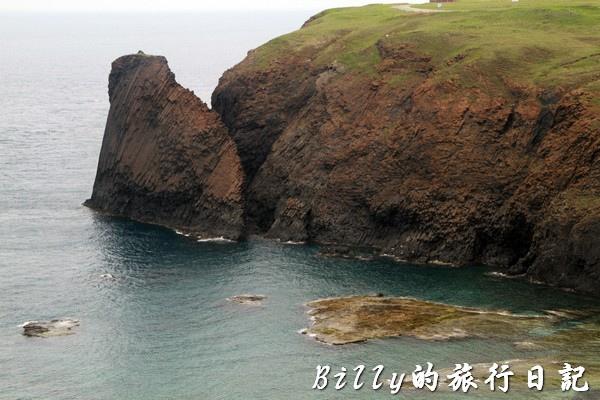 澎湖七美島037.jpg