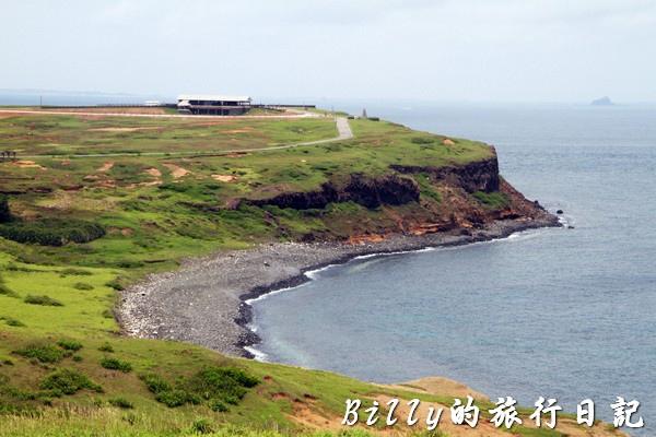 澎湖七美島039.jpg