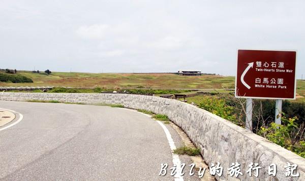 澎湖七美島041.jpg