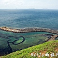 澎湖七美島044.jpg