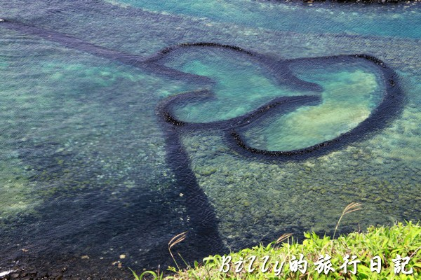 澎湖七美島045.jpg