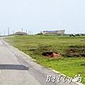 澎湖七美島046.jpg