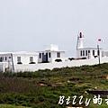 澎湖七美島048.jpg