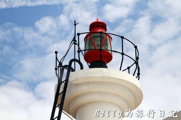 澎湖七美島051.jpg