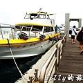 澎湖七美島063.jpg