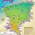 澎湖七美島地圖.jpg