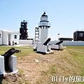 澎湖西嶼燈塔(漁翁島燈塔)014.jpg