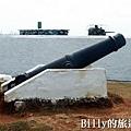 澎湖西嶼燈塔(漁翁島燈塔)017.jpg