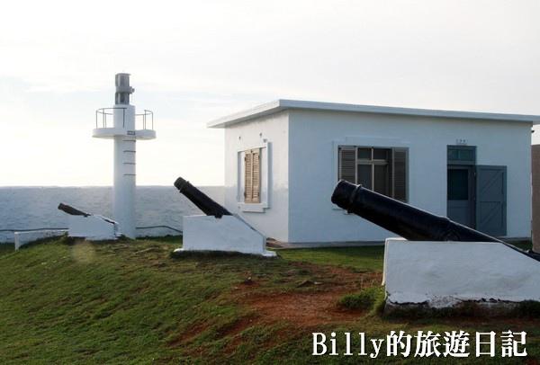 澎湖西嶼燈塔(漁翁島燈塔)016.jpg