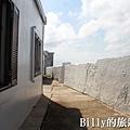 澎湖西嶼燈塔(漁翁島燈塔)020.jpg
