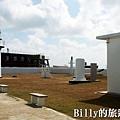 澎湖西嶼燈塔(漁翁島燈塔)021.jpg