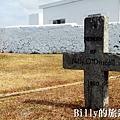 澎湖西嶼燈塔(漁翁島燈塔)027.jpg