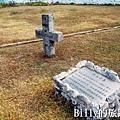 澎湖西嶼燈塔(漁翁島燈塔)026.jpg