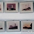 澎湖西嶼燈塔(漁翁島燈塔)023.jpg