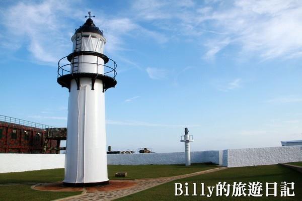 澎湖西嶼燈塔(漁翁島燈塔)029.jpg
