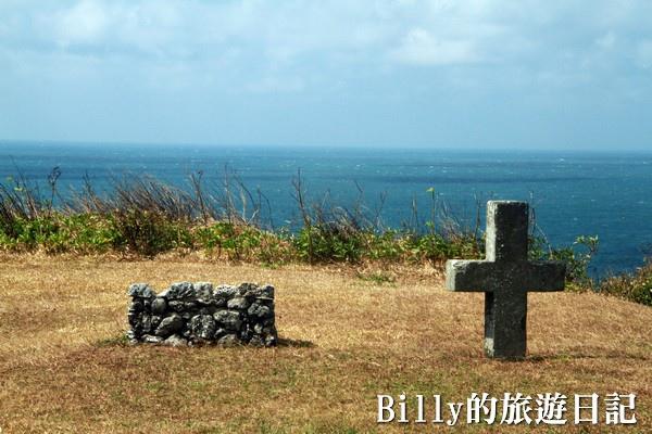 澎湖西嶼燈塔(漁翁島燈塔)025.jpg