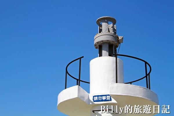 澎湖西嶼燈塔(漁翁島燈塔)030.jpg