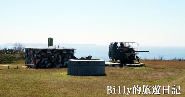 澎湖西嶼燈塔(漁翁島燈塔)031.jpg