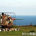 澎湖西嶼燈塔(漁翁島燈塔)032.jpg