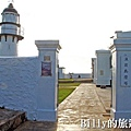 澎湖西嶼燈塔(漁翁島燈塔)006.jpg