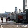 澎湖西嶼燈塔(漁翁島燈塔)002.jpg