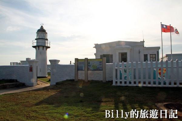 澎湖西嶼燈塔(漁翁島燈塔)003.jpg
