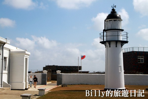澎湖西嶼燈塔(漁翁島燈塔)007.jpg