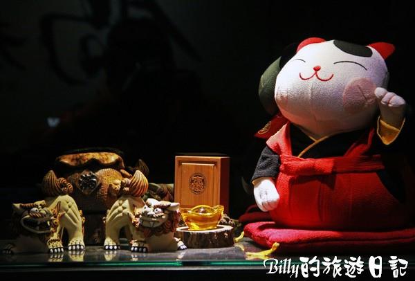 基隆美食- 鍋太郎 日式食堂004.jpg