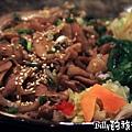 基隆美食- 鍋太郎 日式食堂005.jpg