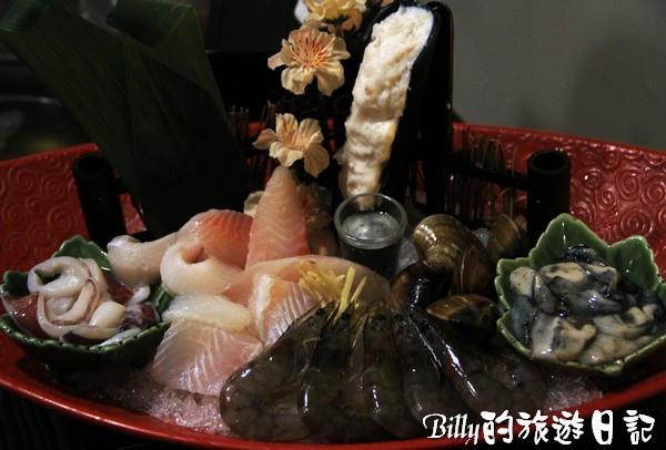 基隆美食- 鍋太郎 日式食堂006.jpg