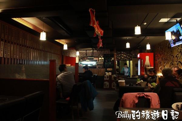 基隆美食- 鍋太郎 日式食堂003.jpg