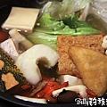 基隆美食- 鍋太郎 日式食堂008.jpg