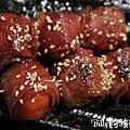 基隆美食- 鍋太郎 日式食堂009.jpg
