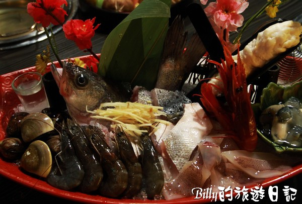 基隆美食- 鍋太郎 日式食堂011.jpg