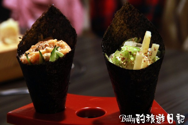 基隆美食- 鍋太郎 日式食堂015.jpg