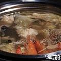 基隆美食- 鍋太郎 日式食堂013.jpg