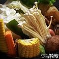 基隆美食- 鍋太郎 日式食堂012.jpg
