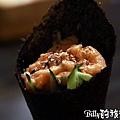 基隆美食- 鍋太郎 日式食堂016.jpg