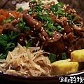 基隆美食- 鍋太郎 日式食堂017.jpg