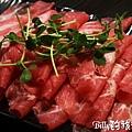 基隆美食- 鍋太郎 日式食堂018.jpg