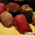 基隆美食- 鍋太郎 日式食堂024.jpg