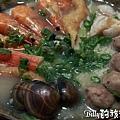 基隆美食- 鍋太郎 日式食堂026.jpg