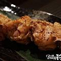 基隆美食- 鍋太郎 日式食堂022.jpg