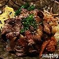 基隆美食- 鍋太郎 日式食堂028.jpg