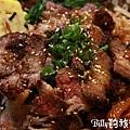 基隆美食- 鍋太郎 日式食堂029.jpg
