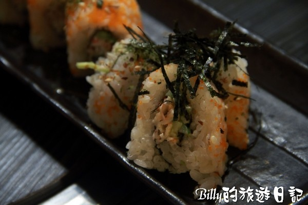 基隆美食- 鍋太郎 日式食堂030.jpg